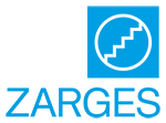 Zarges GmbH - Weilheim - Stellenangebot
